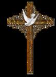 Превью Символы_Христианской_Веры (59) (150x206, 25Kb)