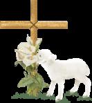 Превью Символы_Христианской_Веры (61) (150x168, 22Kb)