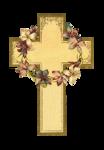 Превью Символы_Христианской_Веры (63) (150x216, 33Kb)