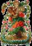 Превью Символы_Христианской_Веры (67) (150x215, 72Kb)