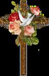 Превью Символы_Христианской_Веры (69) (150x233, 41Kb)