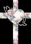 Превью Символы_Христианской_Веры (71) (150x214, 29Kb)