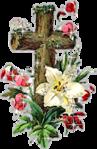 Превью Символы_Христианской_Веры (73) (126x193, 35Kb)