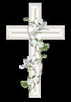Превью Символы_Христианской_Веры (75) (150x215, 18Kb)