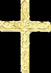Превью Символы_Христианской_Веры (77) (150x215, 24Kb)