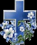 Превью Символы_Христианской_Веры (79) (150x183, 35Kb)