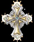 Превью Символы_Христианской_Веры (81) (150x183, 32Kb)