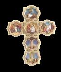 Превью Символы_Христианской_Веры (83) (374x443, 133Kb)