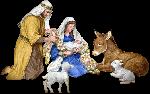 Превью Символы_Христианской_Веры (85) (150x94, 21Kb)
