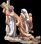 Превью Символы_Христианской_Веры (87) (250x269, 91Kb)