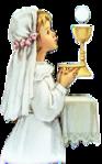 Превью Символы_Христианской_Веры (91) (150x240, 58Kb)