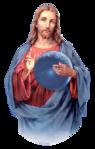 Превью Символы_Христианской_Веры (93) (150x235, 50Kb)