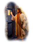 Превью Символы_Христианской_Веры (95) (150x199, 47Kb)