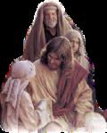Превью Символы_Христианской_Веры (97) (150x186, 50Kb)