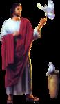 Превью Символы_Христианской_Веры (99) (150x257, 42Kb)