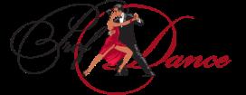logo2a (272x105, 19Kb)