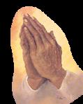Превью Символы_Христианской_Веры (102) (150x189, 49Kb)