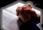 Превью Символы_Христианской_Веры (104) (700x487, 293Kb)