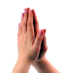 Превью Символы_Христианской_Веры (108) (520x624, 331Kb)
