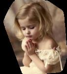 Превью Символы_Христианской_Веры (111) (360x395, 331Kb)