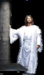 Превью Символы_Христианской_Веры (113) (412x700, 242Kb)