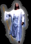 Превью Символы_Христианской_Веры (116) (400x555, 271Kb)
