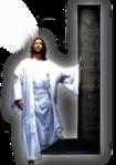 Превью Символы_Христианской_Веры (118) (440x623, 291Kb)