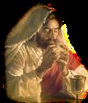 Превью Символы_Христианской_Веры (120) (274x320, 153Kb)