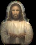 Превью Символы_Христианской_Веры (122) (405x514, 312Kb)