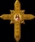 Превью Символы_Христианской_Веры (125) (581x700, 225Kb)