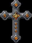 Превью Символы_Христианской_Веры (129) (520x700, 301Kb)