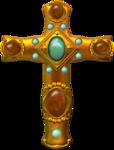 Превью Символы_Христианской_Веры (130) (532x700, 287Kb)