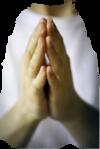 Превью Символы_Христианской_Веры (132) (386x577, 201Kb)