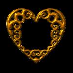 Превью Символы_Христианской_Веры (139) (700x700, 232Kb)