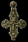 Превью Символы_Христианской_Веры (164) (400x606, 171Kb)