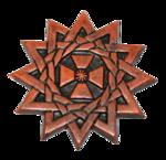 Превью Символы_Христианской_Веры (166) (362x350, 151Kb)