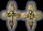 Превью Христианские_символы_Веры (5) (549x404, 275Kb)