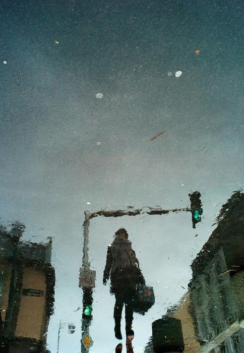 rain (484x700, 98Kb)