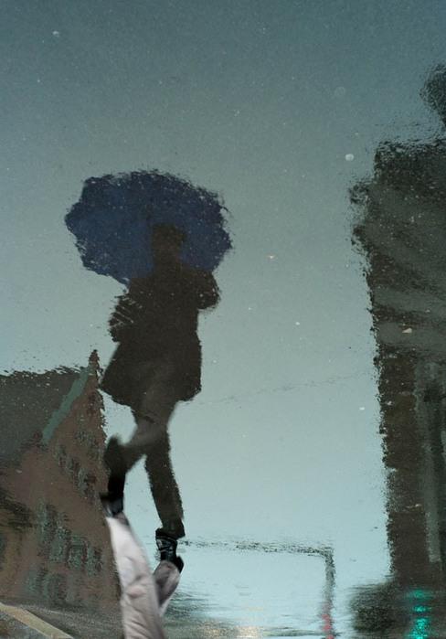 rain2 (488x700, 71Kb)