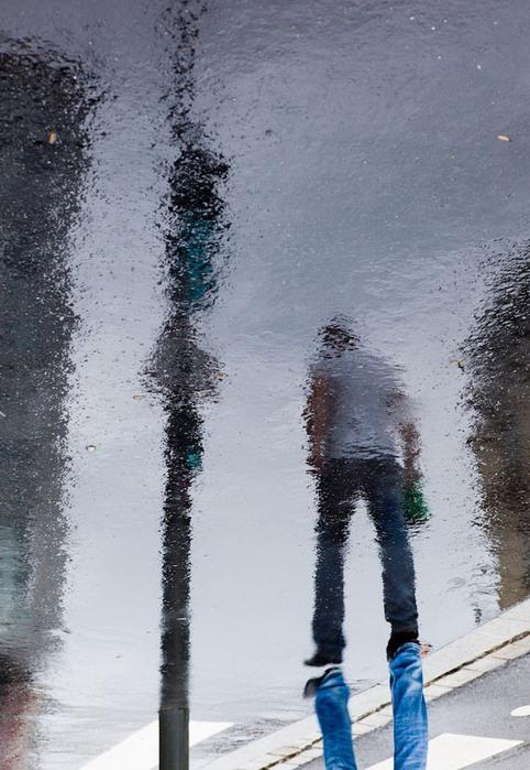 rain4 (482x700, 109Kb)