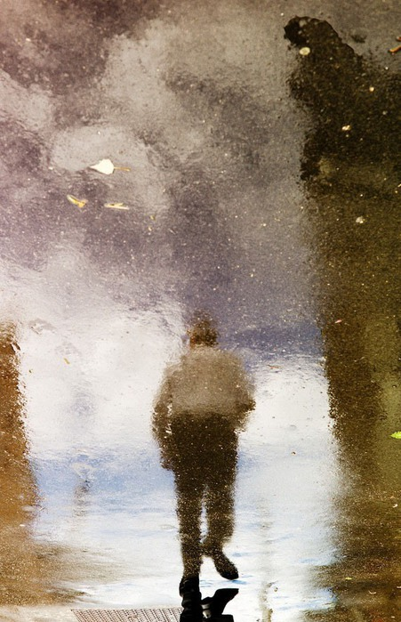rain5 (451x700, 111Kb)