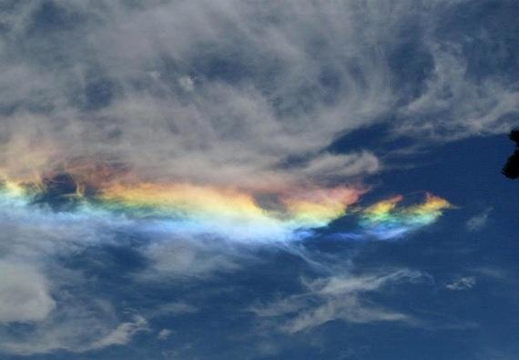 rainbow1 (570x396, 52Kb)