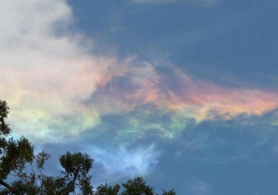 rainbow4 (570x401, 50Kb)