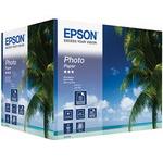 ���������� Epson (150x150, 48Kb)