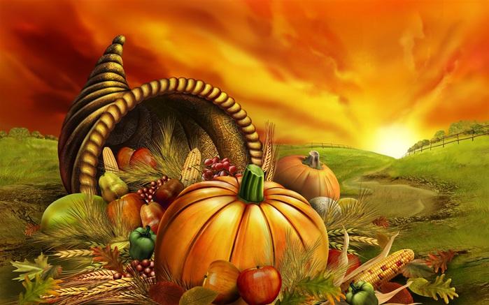 Thanksgiving-food_1280x800 (700x437, 122Kb)