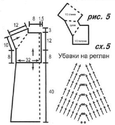 4-3 (380x415, 22Kb)