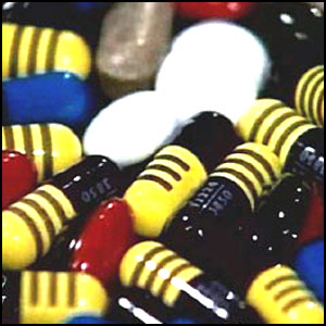 medicinachudovishe (300x300, 29Kb)