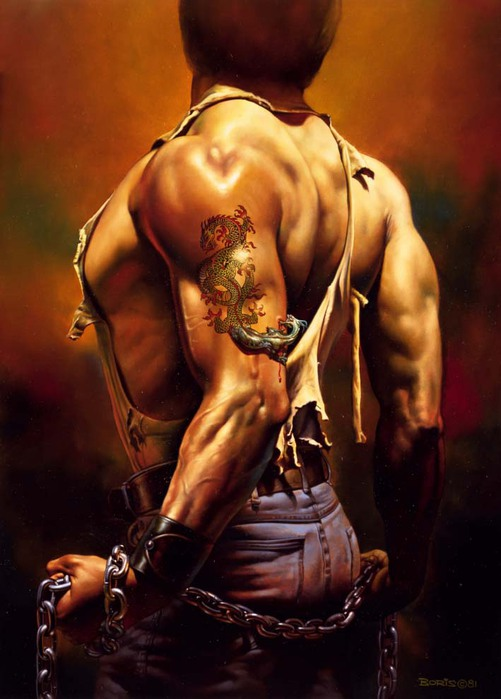 Картины-фантаст_Tattoo Vale (501x700, 75Kb)