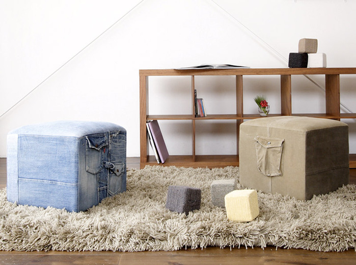 noyes-recycled-denim-stools (700x521, 115Kb)