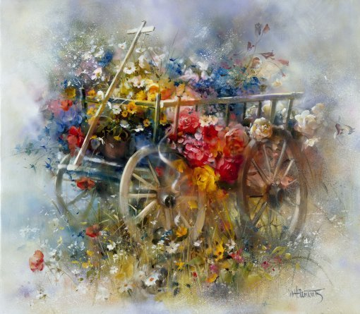 81370657_large_50102154_WillemHaenraetsFlowerbarrow (510x445, 98Kb)